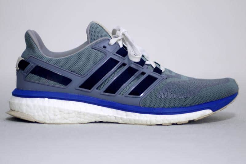 Adidas-Energy-Boost-3-Lateral-Side