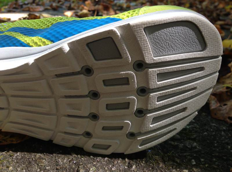 Altra-The-One-Sole1
