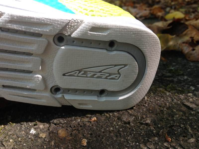 Altra-The-One-Sole2