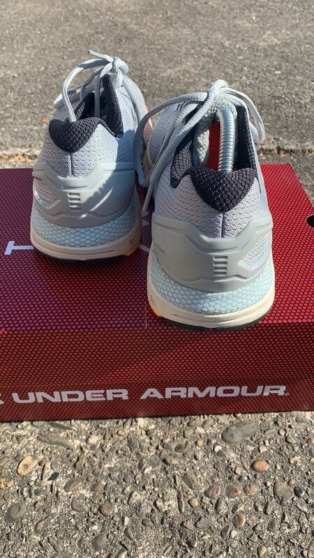 Under Armour HOVR Guardian 5