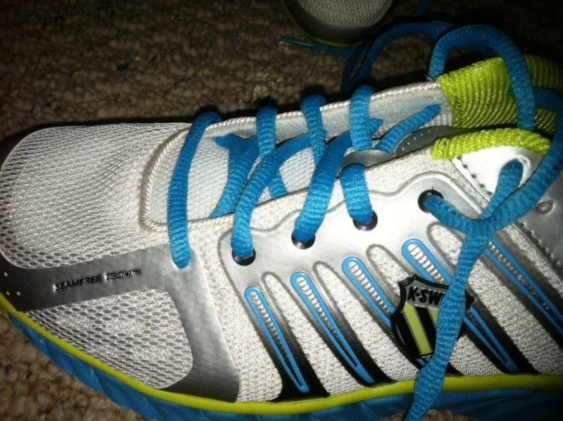 K-Swiss-Blade-Max-Stable-Upper-and-Medial-Side Obermaterial