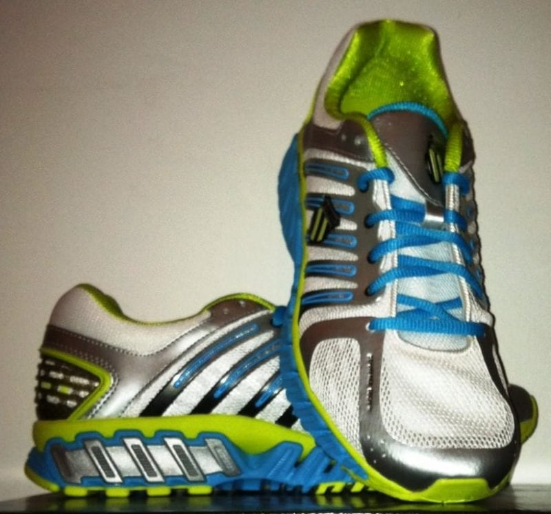 K-Swiss-Blade-Max-Stable-Upper-and-Medial-Side Paar