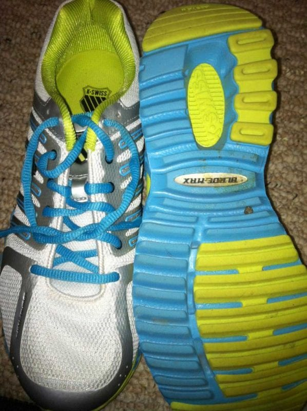 K-Swiss-Blade-Max-Stable-Upper-and-Medial-Side Sohle