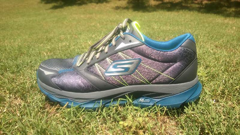 Skechers-GoRun-Extreme-Medial-Side